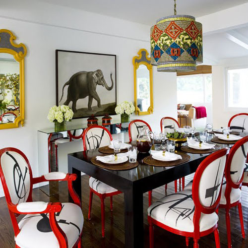 Amazing Indian Dining Room Tables 500 x 500 · 74 kB · jpeg