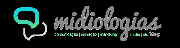 Midiologias