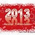 New Year Greeting Cards Wallpapers-Best Wishes New Year E-Cards Photos