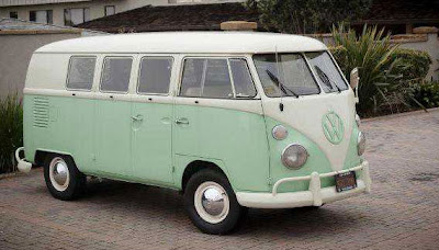 You searched for label 1967 buy classic volks for 11 window vw bus