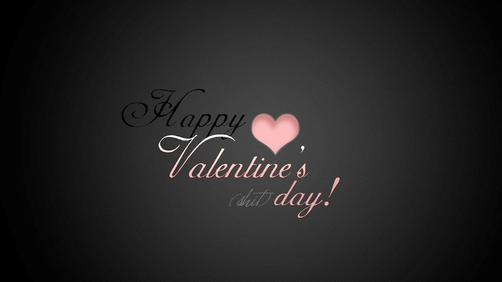Happy Valentines Day Messages Sms Wishes Quotes For Friends Colleagues