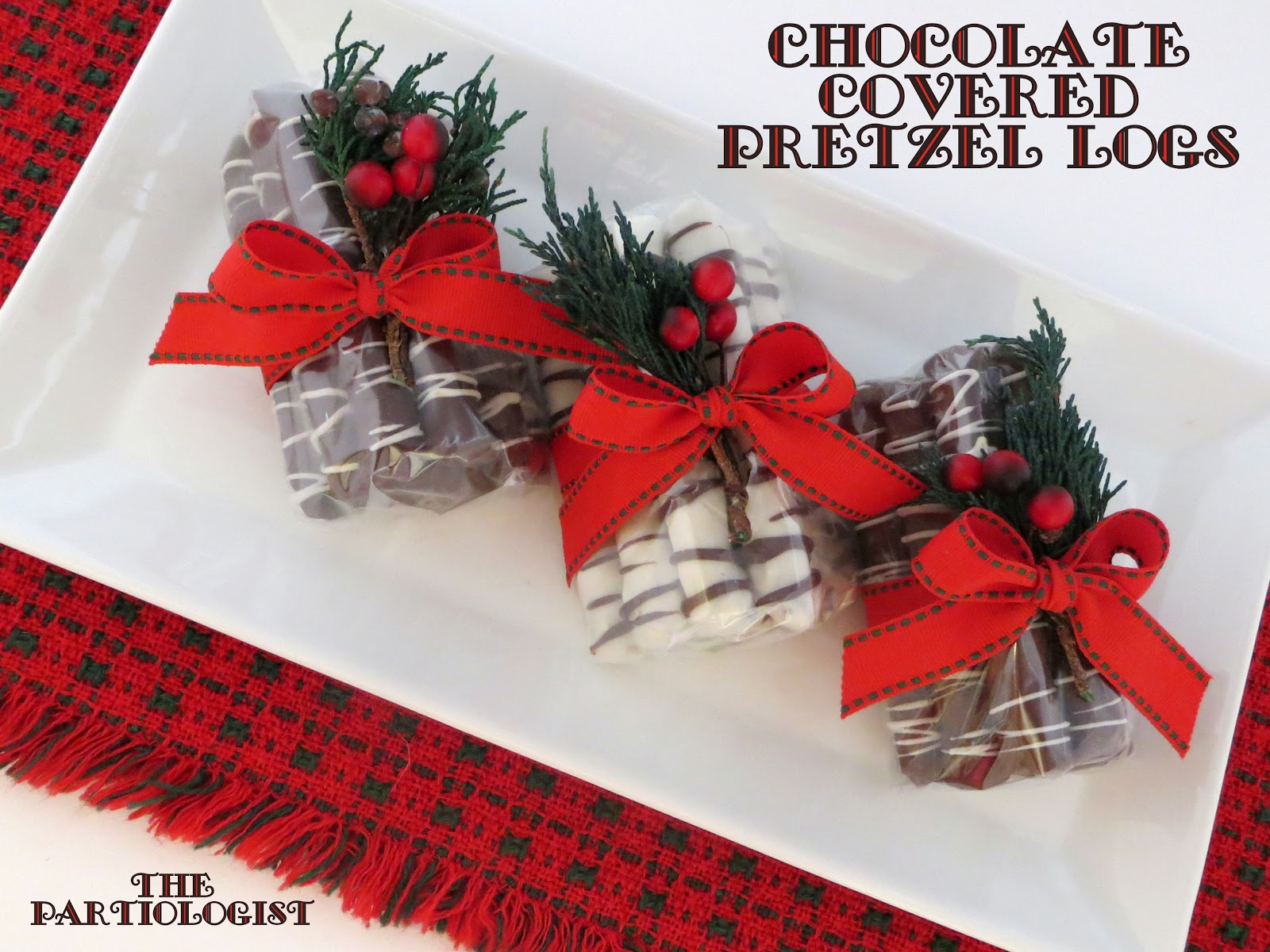Surprise Inside Christmas Gift Cookies Hungry Happenings