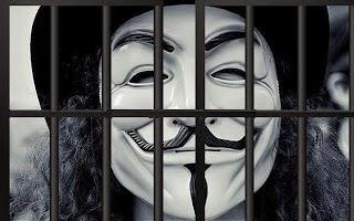 Hacker Mr.Badoo Arrested by FBI
