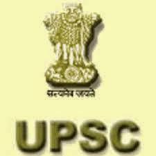 UPSC NDA and INA