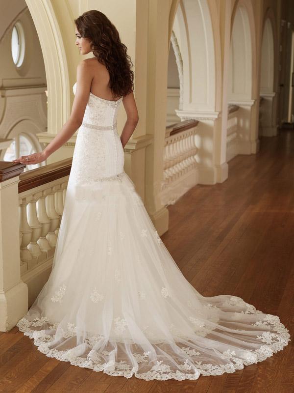 New wedding ideas a line wedding dresses A line wedding dress ideas