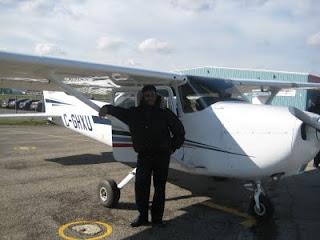 Capt Shekhar Gupta