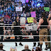 SmackDown Rundown (1/28/16): On Highlights, Underdogs, and Phenomenal Ones