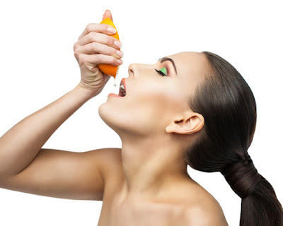 How to Use Vitamin C for Skin Care