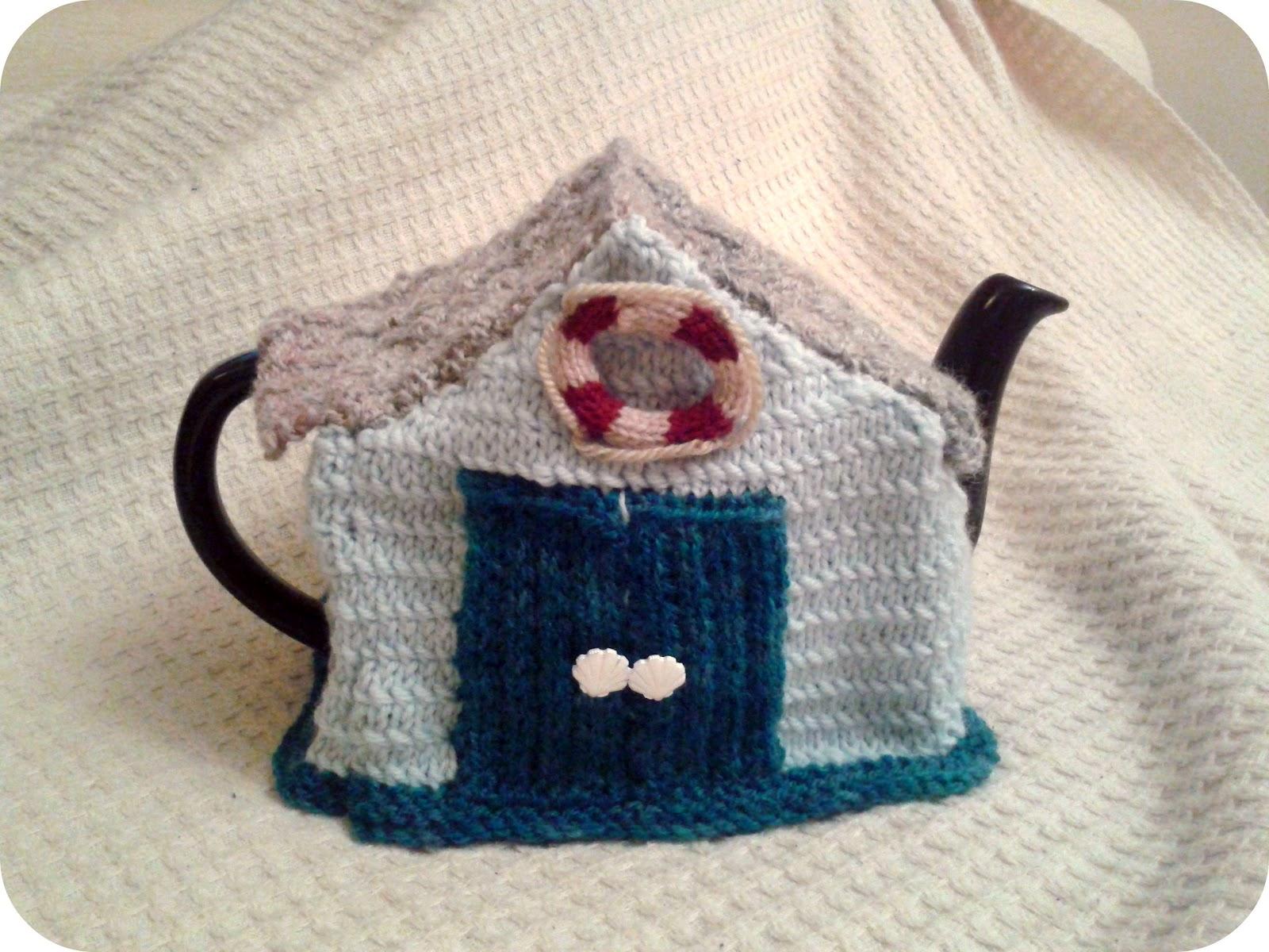 Stratagem addict - online knitting patterns