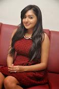 Anjana Deshpande dazzling photos-thumbnail-2