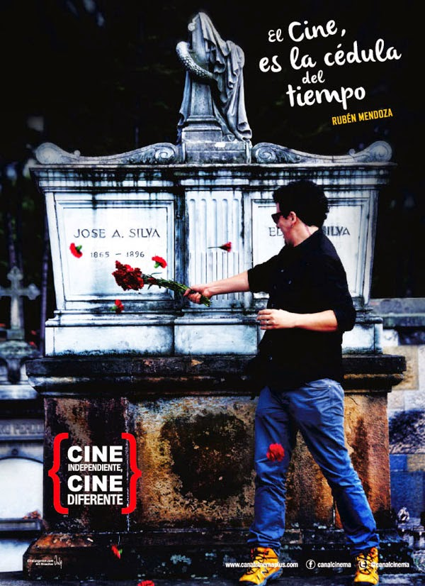 Director-mes-Agosto-Cinema-Plus-Rubén-Mendoza