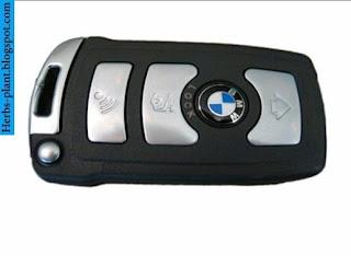 bmw 750 key - صور مفاتيح بي ام دبليو 750