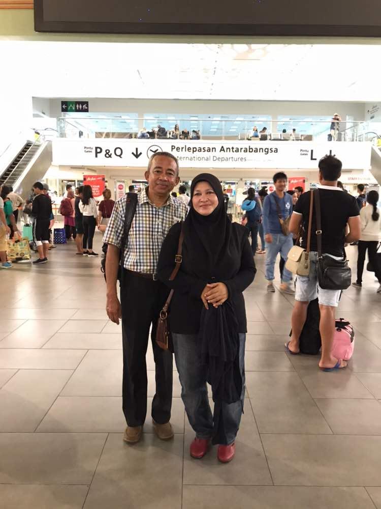 Bandung Okt 2017