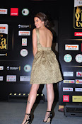 Taapsee photos at IIFA Utsavam 2016-thumbnail-1