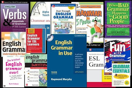 Download English Grammar