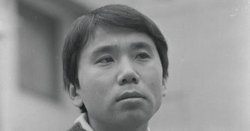 "Study Guide: Murakami Haruki: ""TV People"" (1990)"