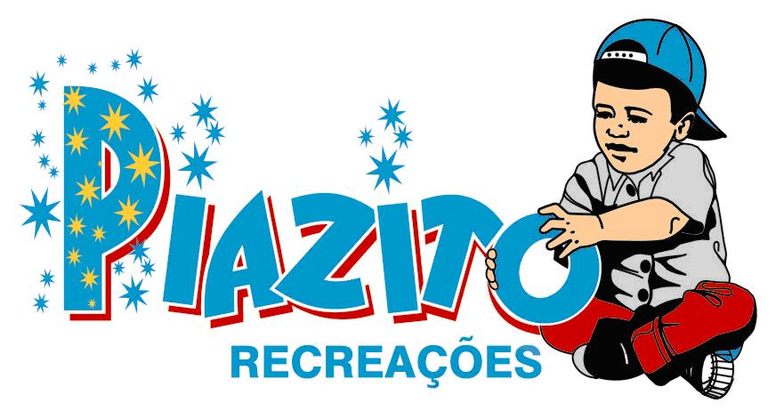 PIAZITO RECREACOES