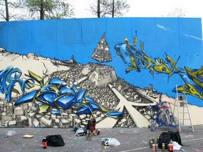 graffiti creator alphabet. graffiti alphabet creator.