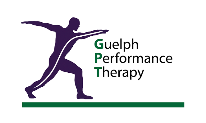Guelph Performance Therapy