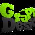 DESAIN GRAFIS Kelas X SMA