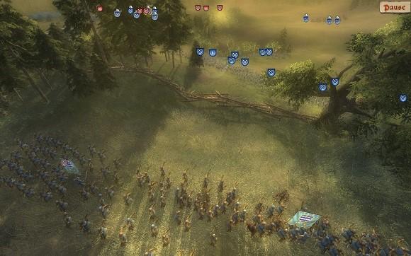 real-warfare-1242-pc-screenshot-www.ovagames.com-5