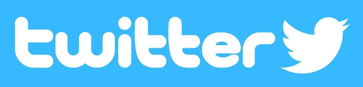 Ми у Twitter