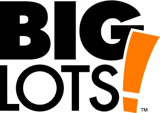 How do you look up your big lots pay stubs.