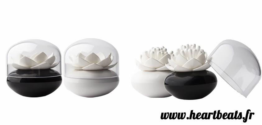 http://www.heartbeats.fr/48-tous-nos-objets-design-salle-de-bain