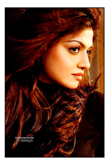 Angusam-Actress-Jayathi-Guha-Photoshoot