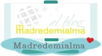 http://madredemialma.com/