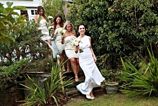 florist vintage hire orange nsw the ballroom vs backyard wedding