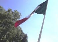 asta bandera de mazamitla