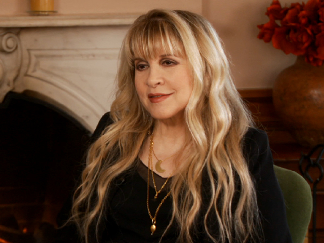 Stevie Nicks Greatest Hits YouTube