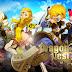 Info Terlengkap mengenai Dragon Nest