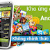 Những game hay cho android