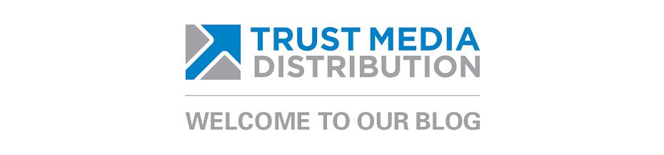 TMDistribution