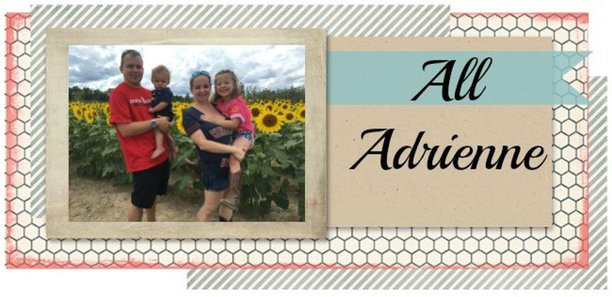 All Adrienne