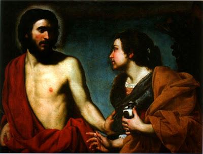 The Secret Family of Jesus