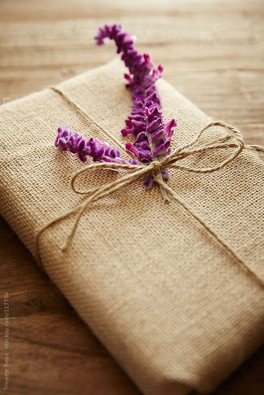 gift_wrap_ideas_03