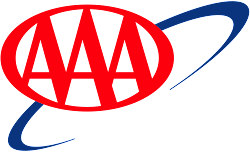 AAA Approved Towing Services