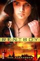 """""""RentBoy"""" by Fyn Alexander"""