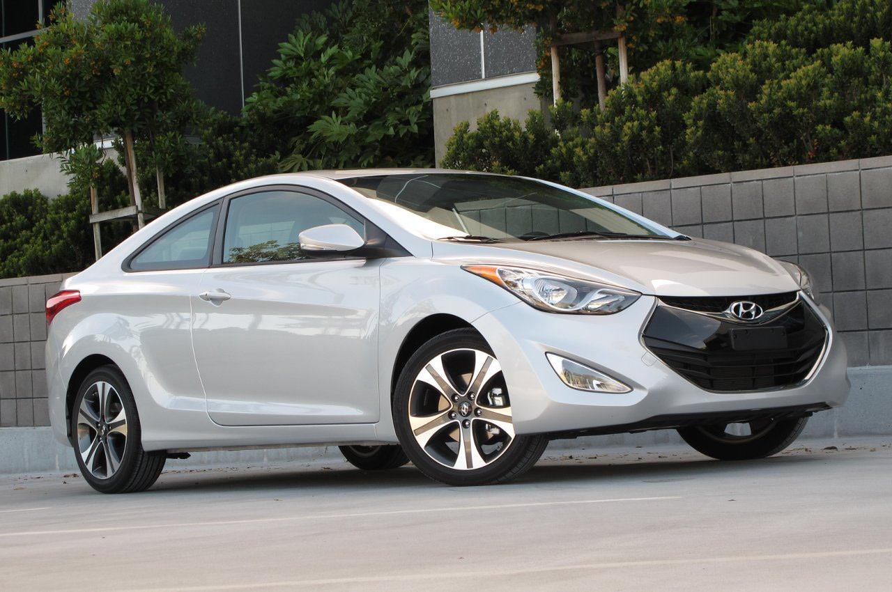 Hyundai Elantra Related Images Start 0 Weili Automotive