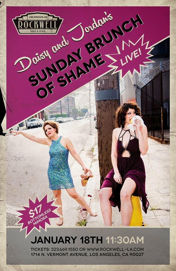 http://rockwell-la.inticketing.com/events/461244/daisy-jordans-brunch-of-shame-/