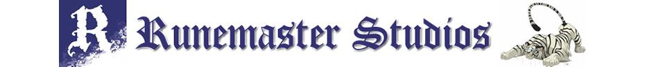 Runemaster Studios