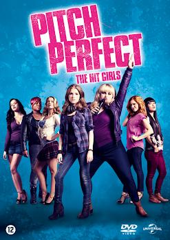 Những Cô Nàng Cá Tính 2 - Pitch Perfect 2