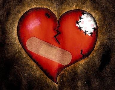 Frases y Dichos de:Amor,Amistad,Éxito,Fracaso,Fe, esperanza