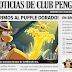 Nuevo Diario - Edición #421
