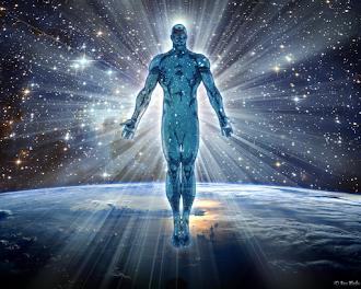 Remodelação Telepática do Subconsciente
