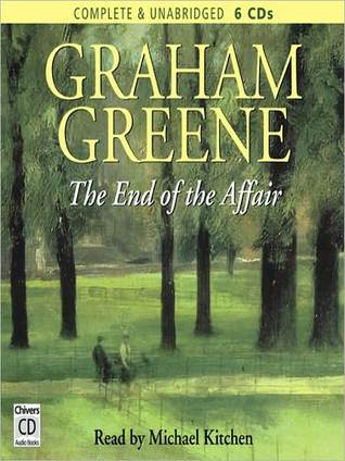an analysis of the relationships in the novel the heart by graham greene The heart of the matter has 22,049 ratings and 1,059 reviews algernon said: i remember a striking image from a previous novel of graham greene, of vul.