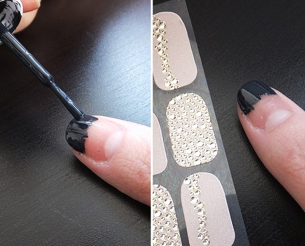 Paint-Tips-French-Manicure